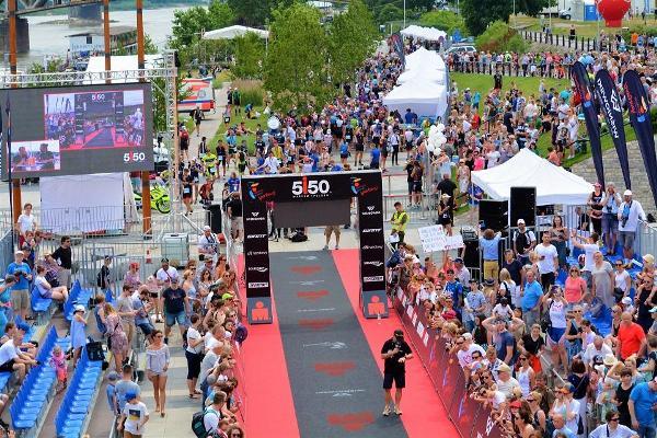 2019 IRONMAN 5150 Warsaw Triathlon Photos, IRONMAN 5150 Warsaw Triathlon 2019 Zdjęcia, IRONMAN 5150 Warsaw Triathlon PHOTO 2019, Ironman Triathlon Warsaw Foto, www.swim.by, Triathlon IRONMAN 5150 Warsaw 2019, 2019 IRONMAN Triathlon Warsaw Photo, 5150 Warsaw Triathlon PHOTO 2019, Swim.by