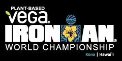 2019 IRONMAN Triathlon World Championship