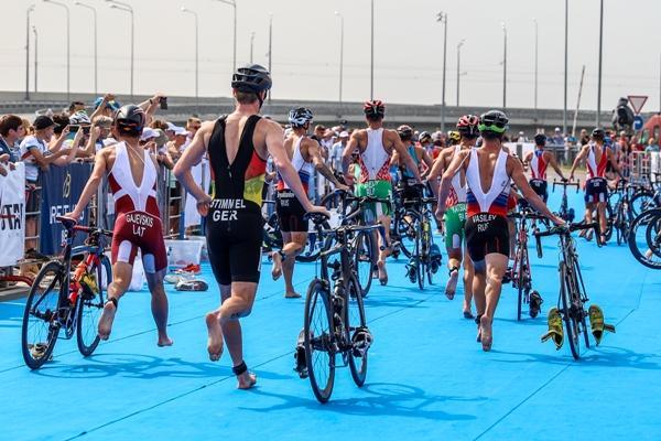 ETU Sprint Triathlon European Championships 2019, www.swim.by, 2019 Kazan ETU Sprint Triathlon European Championships, European Triathlon Championships Russia, ETU European Triathlon Championships 2019, European Triathlon Championship Kazan Russia, Swim.by