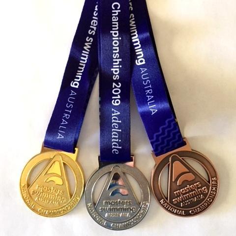 2019 Masters Swimming Australia National Championships, 2019 MSA National Championships, www.swim.by, Masters Swimming Australia, Masters Swimming Australia Championships 2019, Australian Masters Swimming Championships, Swim.by
