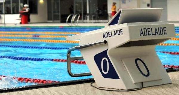 2019 Masters Swimming Australia National Championships, 2019 MSA National Championships, www.swim.by, Masters Swimming Australia, Masters Swimming Australia Championships, Australian Masters Swimming Championships, Swim.by
