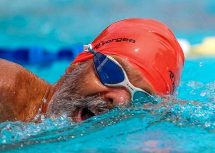 2019 Masters Swimming Australia National Championships, 2019 MSA National Championships