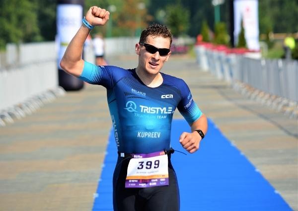 2019 Minsk Triathlon Photos, Minsk Triathlon PHOTOS, Триатлон в Минске, Minsk Triathlon FOTO, Минск Триатлон ФОТО, Ironman Triathlon Photos, www.swim.by, Минский Триатлон Фото, Minsk Triathlon PHOTOS 2019, Minsk Triathlon Pictures, Swim.by