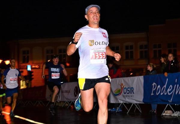 2019 RESO Suwałki Bieg 10,5 km FOTO, 2019 RESO Suwałki Bieg 10,5 km Zdjęcia, www.running.by, RESO Suwałki Bieg Fotos 2019, Сувалки Бег Фото, 2019 RESO Suwałki Bieg 10,5 km Photo, Swim.by