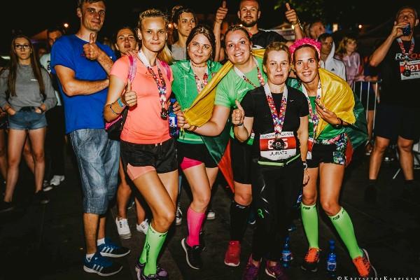 2019 RESO Suwałki 10,5, Running Poland, RESO Suwałki Bieg, www.swim.by, Suwalki Running Festival, Poland Running, Suwałki Bieg, RESO Suwałki Bieg 2019, RESO Suwałki, Swim.by