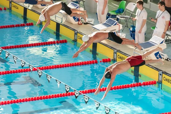 2019 Russian Masters Swimming Cup Results, www.swim.by , Russian Masters Swimming Cup, Russian Masters Swimming Results, Swim.by