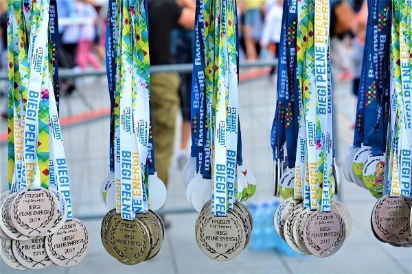 Suwałki Kids Junior Run 2019, Suwalki Bieg Photos, Suwałki Kids Run 2019 PHOTO, www.swim.by, Suwałki Bieg Photo, Suwalki Running FOTO, Suwalki Run Photo, 2019 Suwalki Junior Run Photos, Swim.by