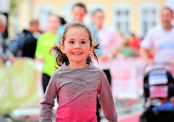 Suwałki Kids Junior Run 2019, Suwalki Bieg Photos, Suwałki Kids Run 2019 PHOTO, www.swim.by, Suwałki Bieg Photo, Suwalki Running FOTO, Suwalki Run Photo, 2019 Suwalki Junior Run Photos, Swim.by