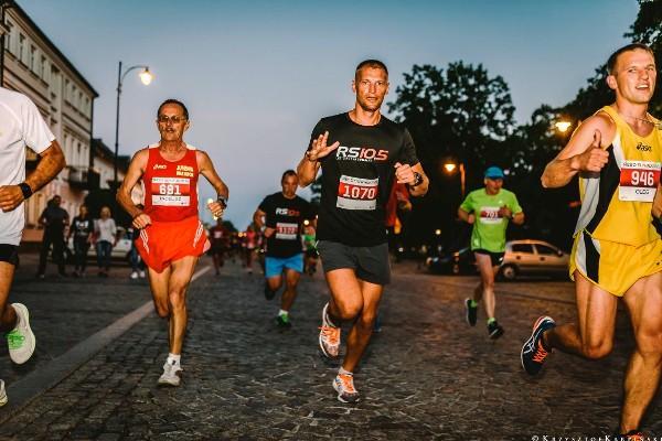 2019 RESO SUWAŁKI 10.5, Running Festival Poland, Suwalki Running 2019, www.swim.by, Suwalki Running Festival, Poland Running Festival, Suwałki Bieg, RESO Suwałki Bieg 2019, RESO Suwałki 10,5, Swim.by