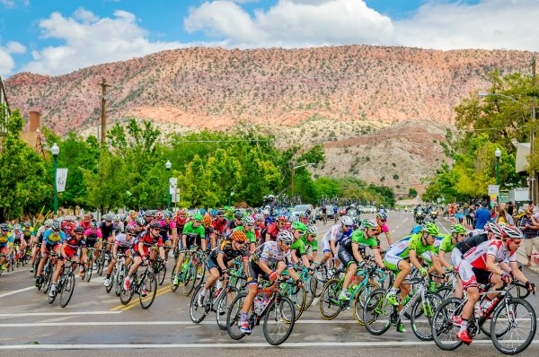 2020 USA Cycling Masters Road National Championships, 2021 USA Cycling Masters Road Championships, www.swim.by, USA Masters Cycling, USA Masters Cycling Championships 2020, USA Cycling Masters Championships 2021, Swim.by