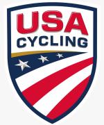 USA Cycling Masters Road National Championships, USA Masters Cycling