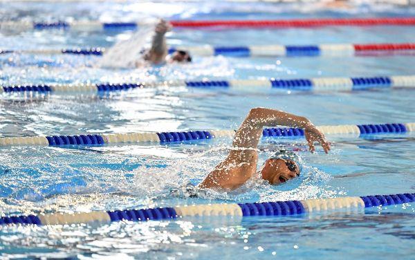Indoor Triathlon Gdynia 2020 FOTO, Indoor Triathlon Gdynia 2020 Zdjęcia, IRONMAN 70.3 Gdynia 2020, www.swim.by, INDOOR TRIATHLON GDYNIA, Триатлон Гдыня, Triathlon IRONMAN 70.3 Gdynia 2020, Triathlon IRONMAN 70.3 Gdynia PHOTO, Triathlon Gdynia Foto, Swim.by
