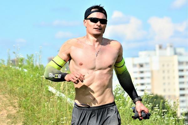 2020 Minsk OCR Race, Obstacle Course Racing Belarus, Betta OCR Race Photos, www.swim.by, Obstacle Course Racing Minsk, OCR BELARUS, MINSK OCR RACE, Minsk OCR Race PHOTOS, Belarus OCR Races PHOTOS, Betta OCR Race ФОТО, Obstacle Course Racing Pictures, Andrzej Waszkewicz Sports Promoter, Swim.by