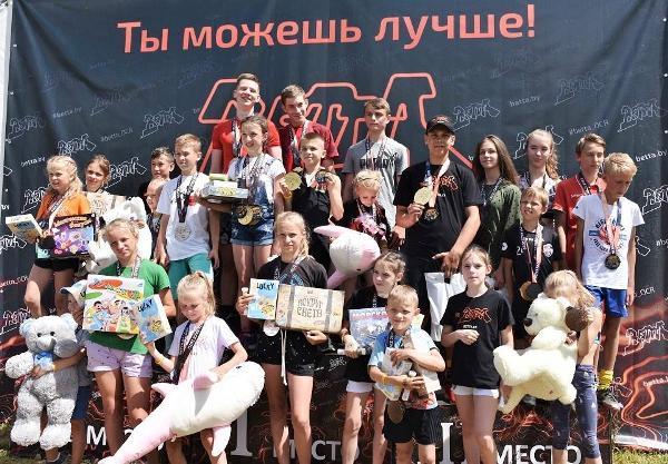 2020 Minsk Trail Running, TRAIL RUNNING MINSK, Trail Run Minsk Pictures, Minsk TRAIL RUNNING FOTO, www.swim.by, Minsk Trail Running PHOTOS, BETTA Summer Race 2020, Трейл Раннинг Минск ФОТО, TRAIL RUN MINSK PHOTOS, Betta OCR Race, Betta Sport Belarus, Minsk Running Photos, Swim.by