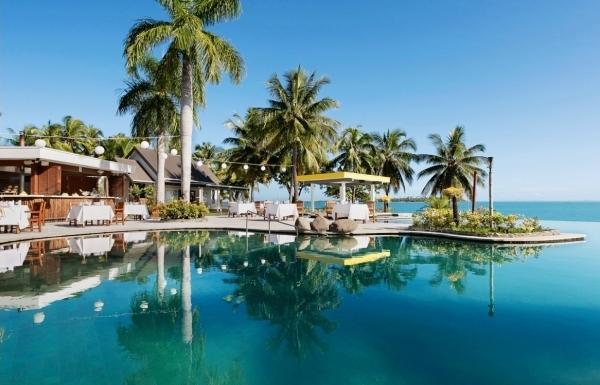 2020 Ocean Swim Fiji, OCEAN SWIM FIJI, Ocean Swimming Fiji www.swim.by, Ocean Swim Fiji 2020, Open Water Swimming, Open Water Swimming Fiji, Swim.by