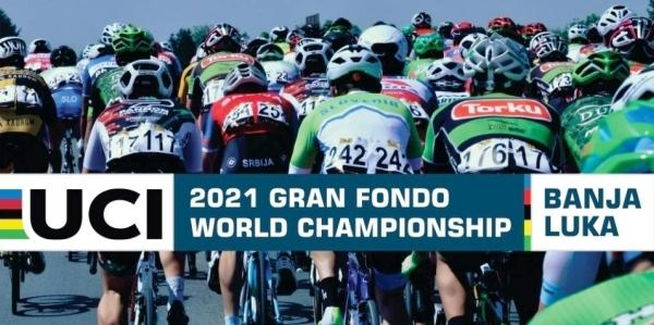 2020 UCI Gran Fondo World Series, GRAN FONDO RACES 2020, Gran Fondo Calendar 2020, www.swim.by, Gran Fondo World Championships 2020, Gran Fondo Cycling 2020, Гран Фондо Календарь 2020, 2020 UCI Gran Fondo World Championships, Swim.by