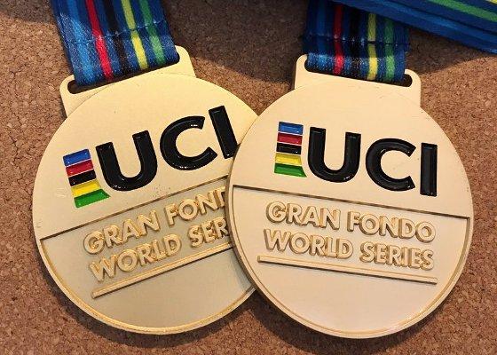 2020 UCI Gran Fondo World Series, UCI GRAN FONDO, UCI Gran Fondo 2020, UCI Gran Fondo Races, UCI Gran Fondo Cycling, Swim.by