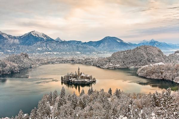 2020 Winter Swimming World Championships, Winter Swimming Slovenia, Winter Swimming, www.swim.by, Cold Water Swimming, Winter Swimming Championships, Winter Swimming History, Swim.by