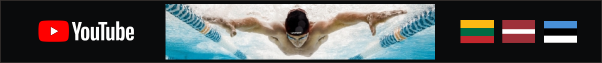 SWIM Channel YouTube, 2021 Baltic States Swimming Championships, Swimming Olympic Games Tokyo 2021, www.swim.by, Tokyo 2021 Swimming YouTube, Baltic States Swimming Championships 2021