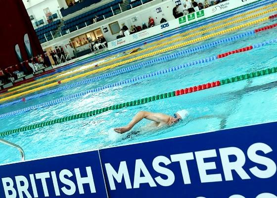 2021 British Masters Championships, British Masters Swimming Championships 2021, Swim England British Masters Championships, UK Masters Swimming 2021, www.swim.by, British Masters Swimming Championships 2021, Swim.by