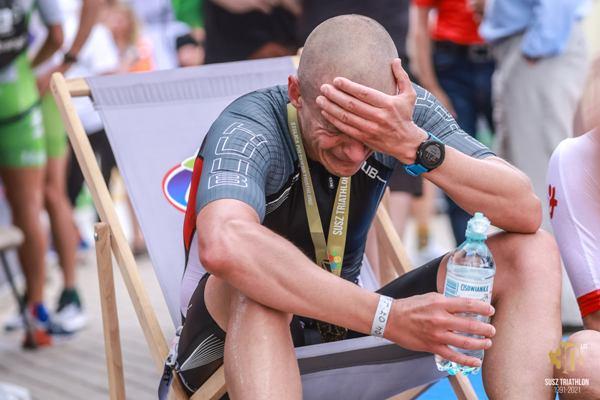 2021 Susz Triathlon, Polish Triathlon, www.swim.by, Susz Triathlon 2021, Polish Triathlon Capital, Triathlon Susz 2021, Poland Triathlon, Ironman Triathlon Poland, Andrzej Waszkewicz Triathlon, Swim.by