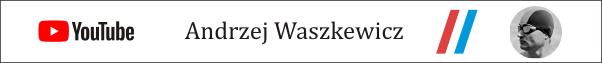 2021 Susz Triathlon Andrzej Waszkewicz, Andrzej Triathlon, Andrzej Waszkewicz YouTube Channel