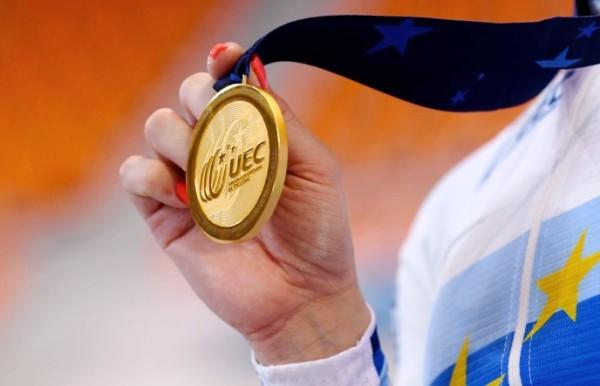 2021 UEC Track Elite European Championships, www.swim.by, 2021 European Track Cycling Championships, European Track Elite European Championships 2021, UEC Track Elite European Championships Minsk 2021, Swim.by