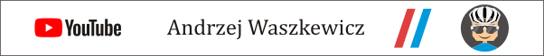 2021 USA Cycling Masters Road National Championships, USA Masters Cycling, U.S. Masters Cycling Championships, USA Masters Cycling Nationals 2021, Andrzej Waszkewicz Cycling, Masters Cycling Videos, Andrzej Waszkewicz Sports Camp Videos
