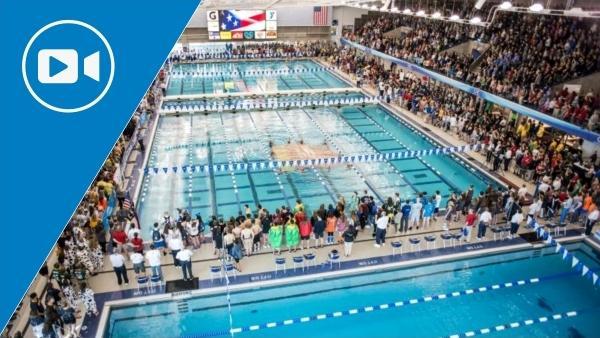2021 USMS Short Course National Championship, USA Masters Swimming Championships 2021, U.S. Masters Swimming 2021, 2021 USA Masters Swimming Nationals, USA Masters Swimming YouTube