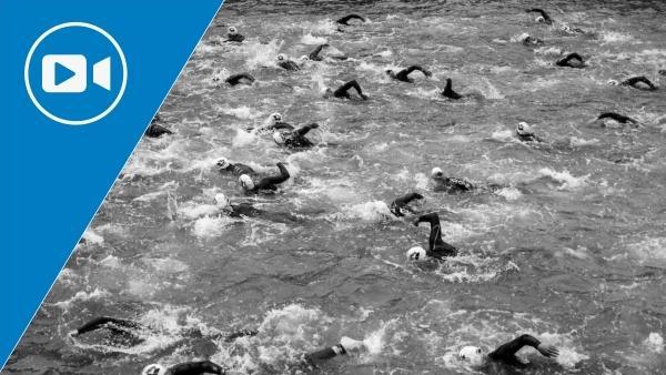 2022 Vansbrosimningen Swimming Competition in Sweden, Vansbrosimningen 2022, Vansbrosimningen Swimming, Vansbrosimningen Open Water Sweden 2022, Vansbrosimningen Open Water Swimming 2022, Vansbrosimningen YouTube Videos