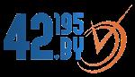 42195.by, Timing Triathlon, Sports Timing, Triathlon Results, Результаты Минского Триатлона