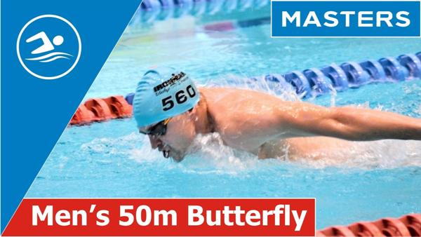 50m Butterfly Video, 50m Freestyle Masters Swimming, SWIM Channel, Butterfly Swimming, Belarus Swimming, www.swim.by, Belarus Masters Swimming Championships, Masters Swimming Belarus VIDEO, Swim.by