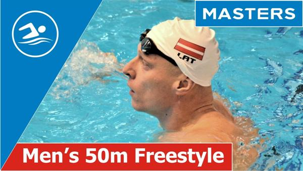 50m Freestyle Video, 50m Freestyle Masters Swimming, SWIM Channel, www.swim.by, Belarus Masters Swimming Championships, Masters Swimming Belarus VIDEO, Swim.by