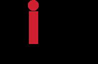 IRONMAN WARSAW, Triathlon 5150 WARSAW