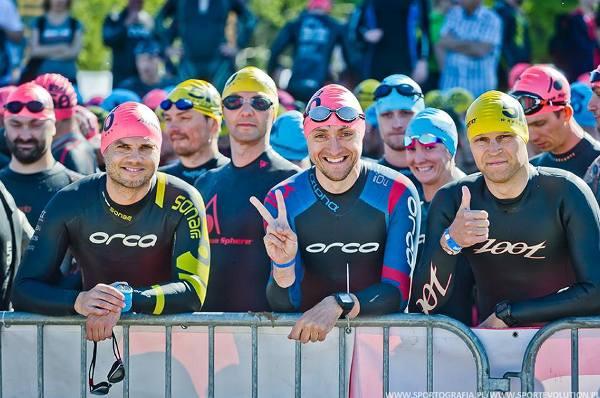 5150 Warsaw Triathlon 2018, 5150 Warsaw 2018, triathlon 2018