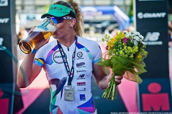 5150 Warsaw Triathlon 2018, IRONMAN в Польше, 5150 Warsaw 2018, triathlon 2018