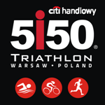 5150 Warsaw Triathlon 2021, IRONMAN Poland Warsaw 2021, 5150 Triathlon, Warsaw 5150 Triathlon IRONMAN 2021