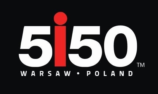 5150 Warsaw Triathlon Poland, 5150 Warsaw, 5150 Warsaw Triathlon