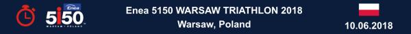 5150 Warsaw Triathlon 2018, www.swim.by, 5150 Warsaw Triathlon Results 2018, 5150 Warsaw Triathlon Wyniki 2018, 5150 Warsaw Triathlon Wyniki, 5150 Warsaw Wyniki,  5150 Warsaw Results 2018, Swim.by