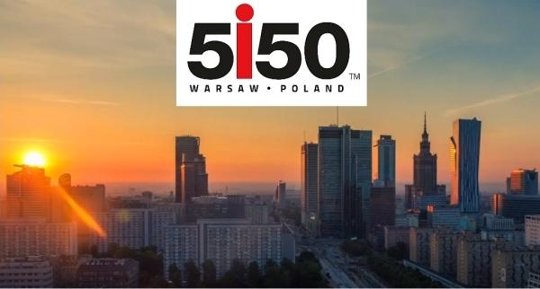 5150 Warsaw Triathlon, Варшава, Польша, триатлон