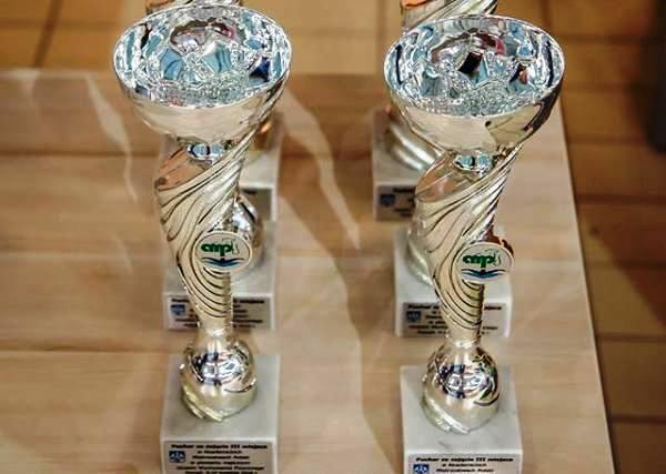 Академический Чемпионат Польши по плаванию 2016, соревнования по плаванию среди университетов