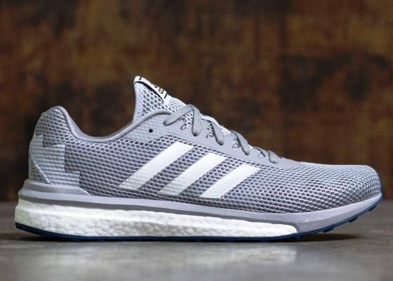 Adidas, кроссовки для бега Адидас