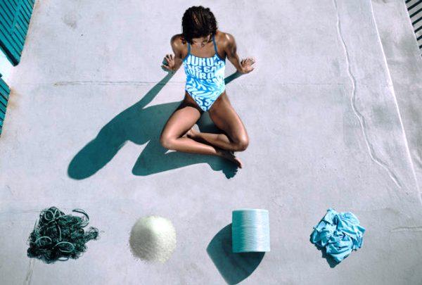 Новая коллекция Adidas для плавания, купальники Adidas, плавки Adidas, Swim.by