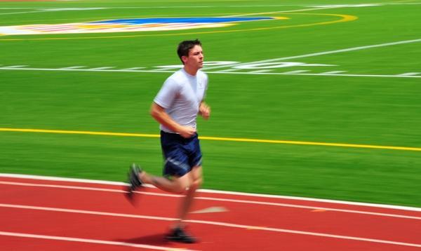 Любительский чемпионат Польши по бегу, Poland Running
