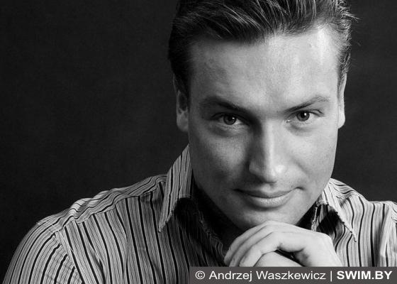 Andrzej Waszkewicz 2015, Анджей Вашкевич, Andrei Vashkevich, Андрей Вашкевич