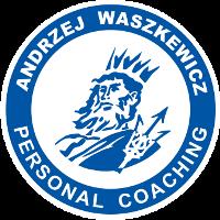 Андрей Вашкевич, персональный тренер