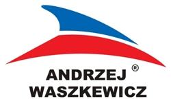 Andrzej Waszkewicz Sports Promoter