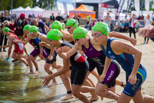 Susz Aquathlon 2019, Triathlon Susz, Susz Aquathlon 2019 Registration, www.swim.by, Polish Triathlon, Triathlon Races, Susz Triathlon, Junior Aquathlon Susz, Swim.by