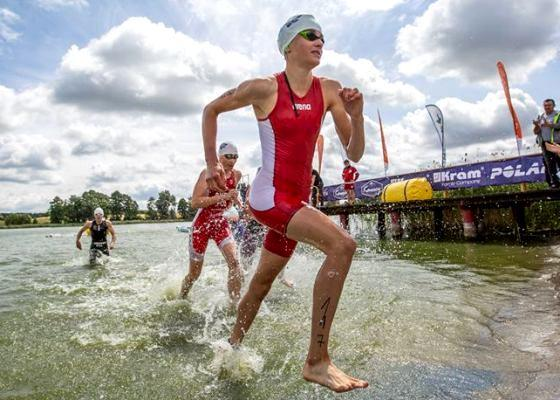 Susz Aquathlon 2019, Triathlon Susz, Susz Aquathlon 2019 Registration