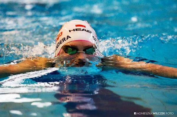 Arena Grand Prix, Кубок Польши по плаванию, Poland Swimming, Анджей Вашкевич, Swim.by